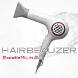 hairbeauzer_excellemium2