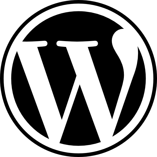 ホームページ運営においてWordPressの簡単さとは